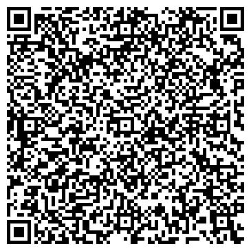 QR-код с контактной информацией организации Насосмаш Плюс, ЧПКФ