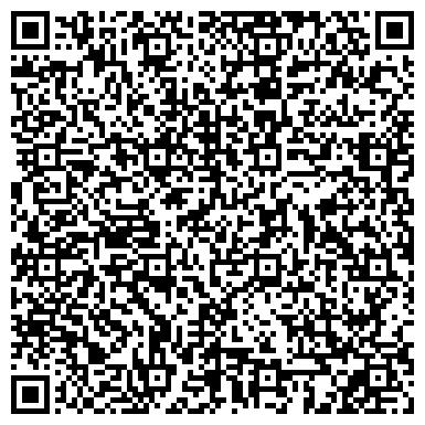 QR-код с контактной информацией организации Гардена, Компания (СПД Кравченко В.В.)
