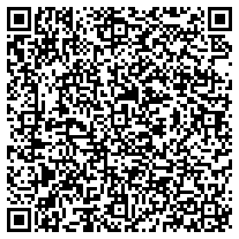 QR-код с контактной информацией организации Финиш, Фирма
