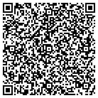 """QR-код с контактной информацией организации Общество с ограниченной ответственностью ООО """"Никопласт"""""""