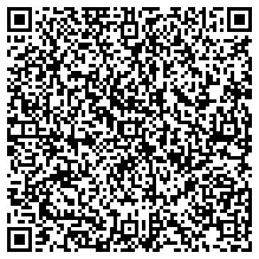 QR-код с контактной информацией организации Осаволюк, ЧП