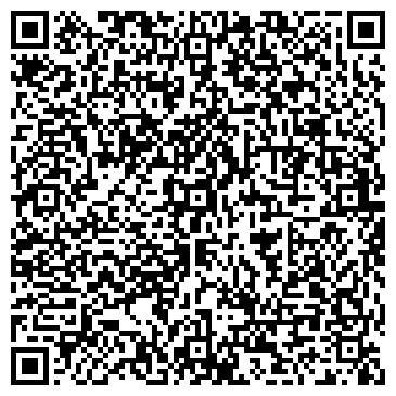 QR-код с контактной информацией организации Геотехника, СКБ, ОАО