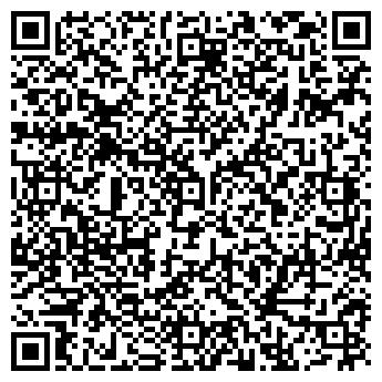 """QR-код с контактной информацией организации ТОВ """"Форватер плюс"""""""