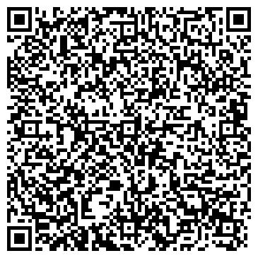 QR-код с контактной информацией организации Зенит-Техно, ООО