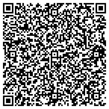 QR-код с контактной информацией организации Бессер Плюс,ООО