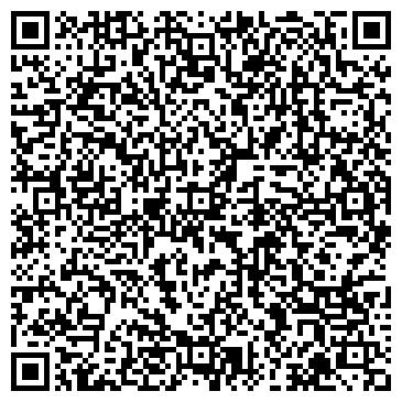 QR-код с контактной информацией организации КАМА СПОРТИВНО-ОЗДОРОВИТЕЛЬНЫЙ КОМПЛЕКС