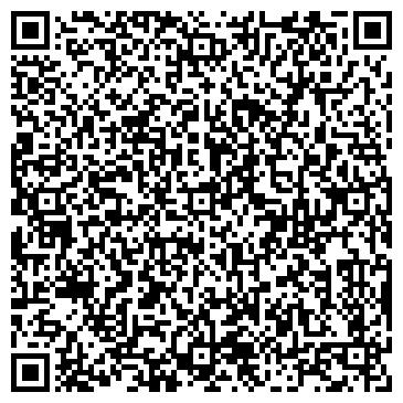 QR-код с контактной информацией организации Львовокнопласт, ООО