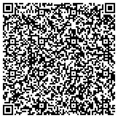 QR-код с контактной информацией организации Общество с ограниченной ответственностью Киевское производственное объединение «Стандарт»