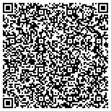 QR-код с контактной информацией организации Теплоприбор-Импекс, ООО