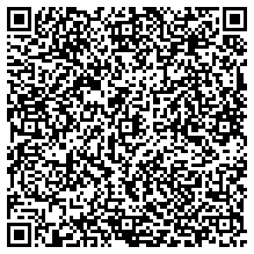 QR-код с контактной информацией организации Парстрейд, ООО