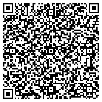 QR-код с контактной информацией организации Евротандем, ООО