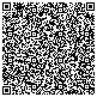 QR-код с контактной информацией организации Субъект предпринимательской деятельности Vollara, activTek - технологии здоровой жизни!