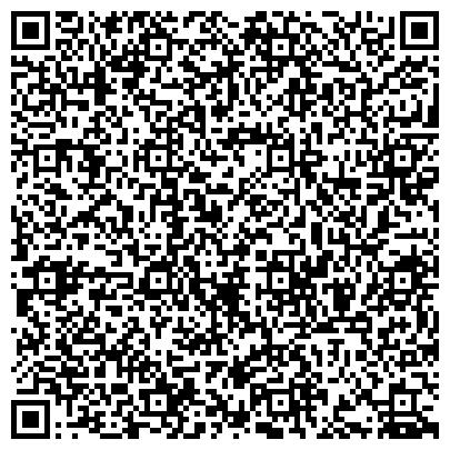 QR-код с контактной информацией организации Днепропетровский машиностроительный завод (ДМЗ), ООО
