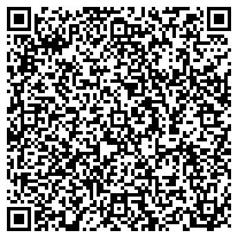 QR-код с контактной информацией организации СК Туоте Украина, ООО