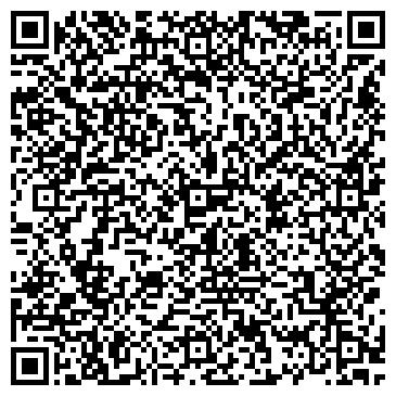 QR-код с контактной информацией организации Стройдормаш, ПАО (Будшляхмаш)