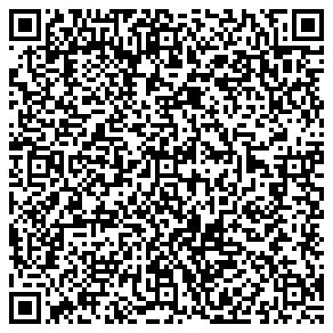 QR-код с контактной информацией организации Спецмашсоюз, ООО