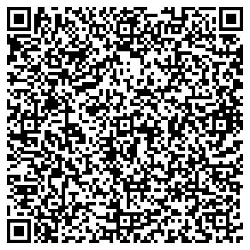 QR-код с контактной информацией организации ПКФ Оксид, ООО