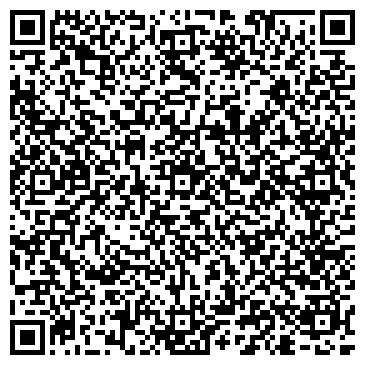 QR-код с контактной информацией организации ПО Огнеупор-Инвест, ООО