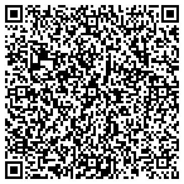 QR-код с контактной информацией организации Парафенко С.Н., ЧП