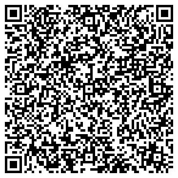 QR-код с контактной информацией организации Gorodok boxing (Городок Бокса), СПД