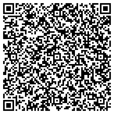 QR-код с контактной информацией организации Дельта Эксим, ООО