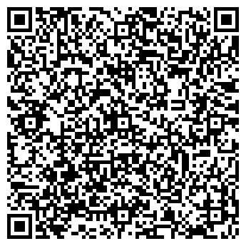 QR-код с контактной информацией организации Свит Принт, ООО