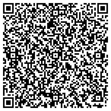 QR-код с контактной информацией организации Компьютерм, Компания ( COMPUTHERM-УКРАИНА)