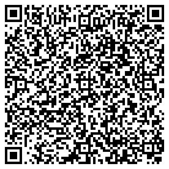 QR-код с контактной информацией организации ВАЛЕРИЯ ЧП ШЕЙПИНГ ЗАЛ