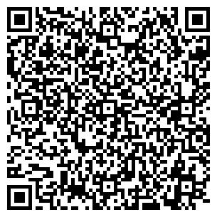 QR-код с контактной информацией организации Подшипниксбыт, ЧП