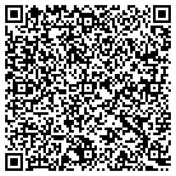 QR-код с контактной информацией организации Шопфан, ЧП (Shopfun )