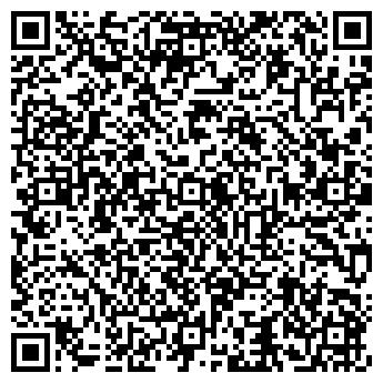 QR-код с контактной информацией организации Новел бизнес групп, ООО
