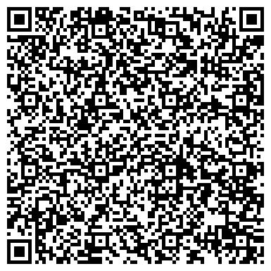 QR-код с контактной информацией организации Станколес Станкостроительная фирма, ООО