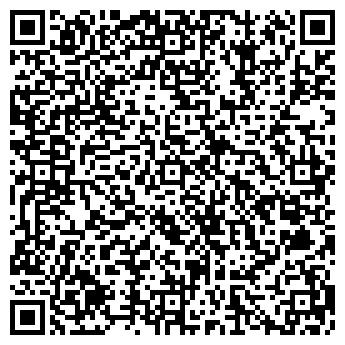 QR-код с контактной информацией организации Мамедов, СПД