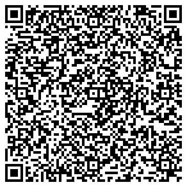 QR-код с контактной информацией организации Нилукиса С.р.л., ООО (NILUKICA S.r.l.)