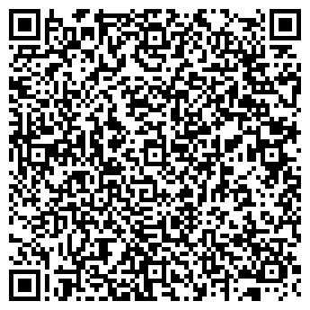 QR-код с контактной информацией организации Бурзак С.П., СПД