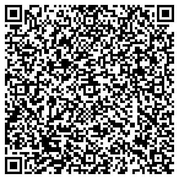 QR-код с контактной информацией организации Сэм-инжиниринг, OOO