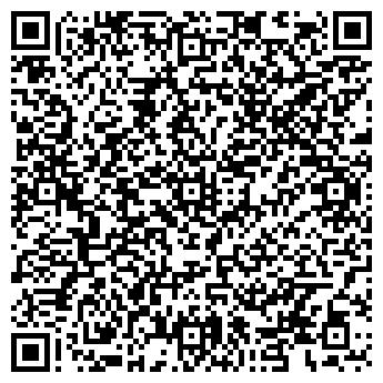 QR-код с контактной информацией организации Корбань, ЧП