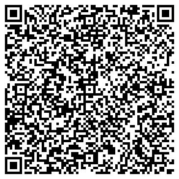 QR-код с контактной информацией организации Шеффлер КГ, Представительство