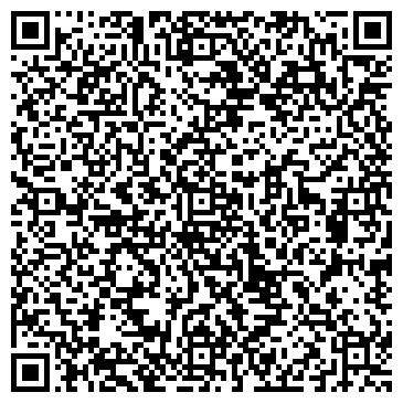 QR-код с контактной информацией организации Витренко Е.В, ЧП