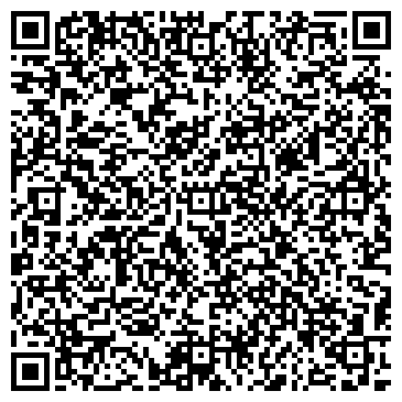 QR-код с контактной информацией организации БАЛ Лтд, ООО