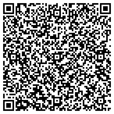 QR-код с контактной информацией организации Авто-М, ООО
