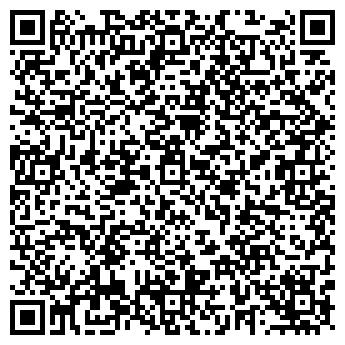 QR-код с контактной информацией организации Прот, ЧП