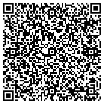 QR-код с контактной информацией организации Игорь Васильевич, СПД