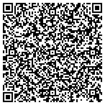 QR-код с контактной информацией организации Боникс-Техно, ООО