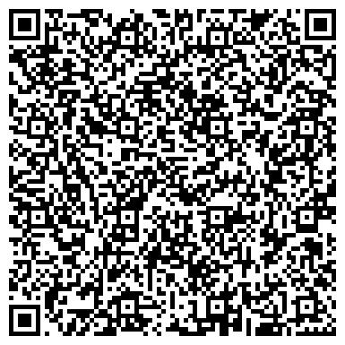 QR-код с контактной информацией организации Завод промышленного машиностроения, ООО