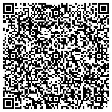 QR-код с контактной информацией организации БиВиЗет Солюшнс (BVZ Solutions), ЧП
