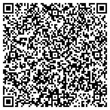 QR-код с контактной информацией организации Интоп ИПП,ООО