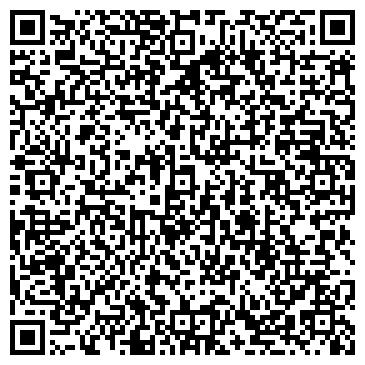 QR-код с контактной информацией организации Регион-Подшипник, ООО