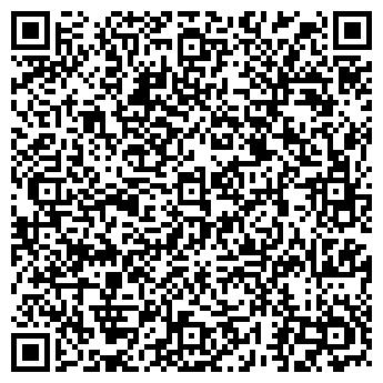 QR-код с контактной информацией организации ВИП Станок ТМ, ООО