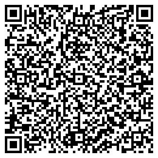 QR-код с контактной информацией организации Айссити, ЧП
